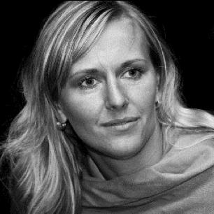 Blandyna-Wenzel