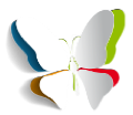 butterfly-effected-logo