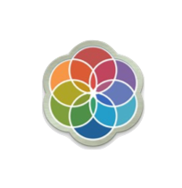 ikona-logo