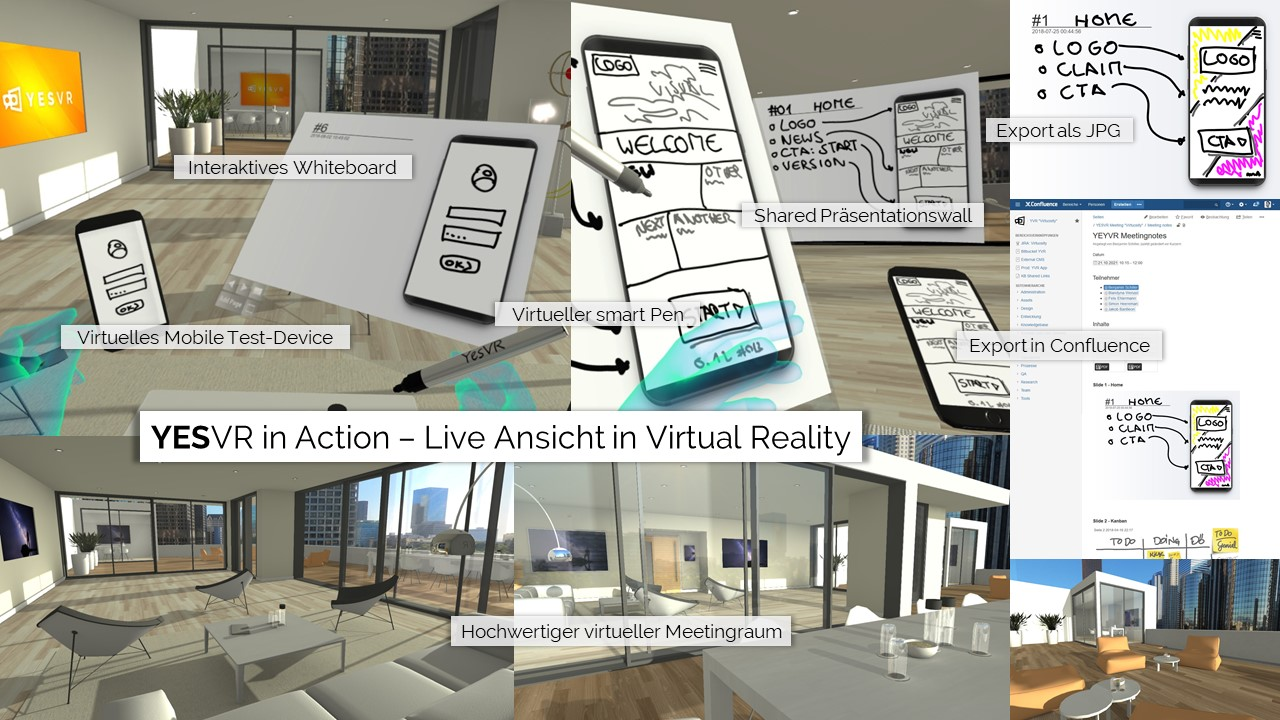 yes-vr-in-action